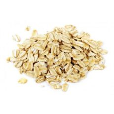 Пшеница плющеная